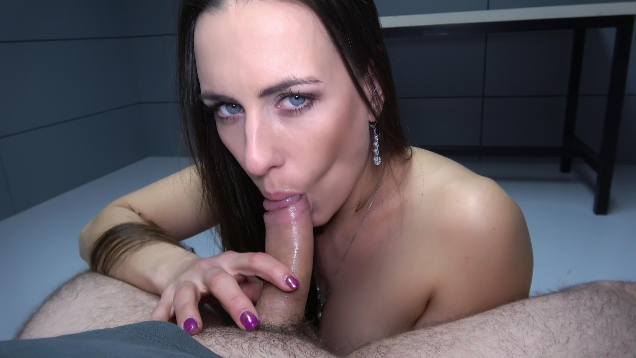 Anal adventures with Mea Melone